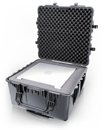 Герметичные кейсы - чемоданы контейнеры екатеринбург рюкзаки эрих краузе первоклассника