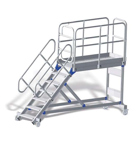 термобелья выводить лестница передвижная боковая для автоцистерн таком